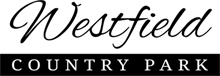 Westfield Country Park Logo